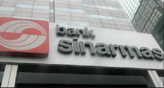 Alamat Lengkap dan Nomor Telepon Kantor Bank Sinarmas di Sukabumi