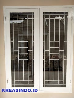 All about Window Bars Information for Homeowners to Read