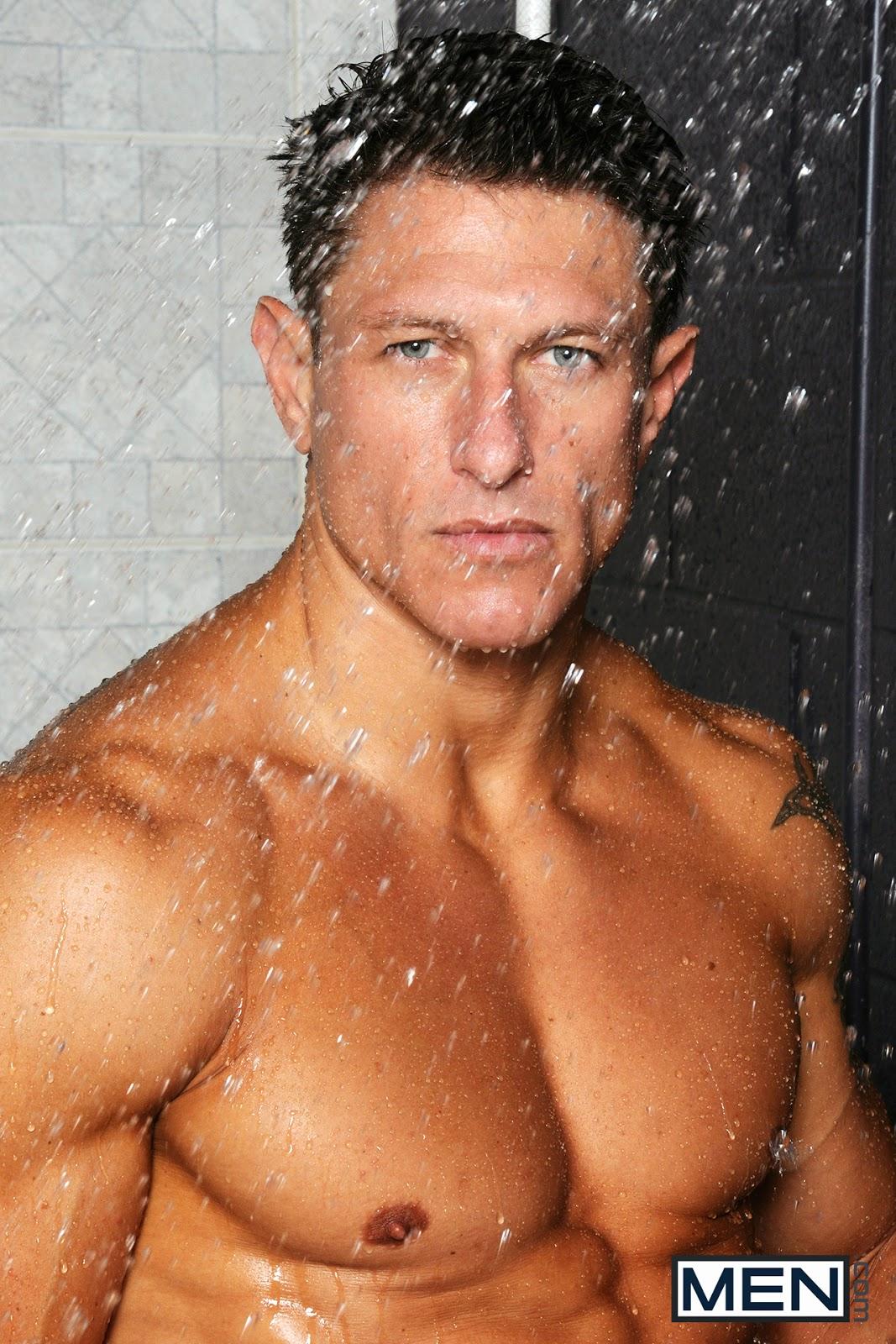Actor Porno Gay Bryce Evans xtasis : un foro de hombres para hombres