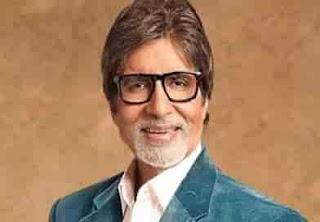बाल ठाकरे की वजह से जिंदा हैं अमिताभ बच्चन, अमिताभ बच्चन बाल ठाकरे, Amitabh Bachchan Bal,