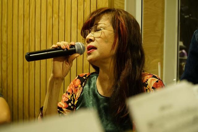"""Những nghệ sĩ """"cây đa cây đề"""" của dòng nhạc cổ, truyền thống Việt Nam hội ngộ tại Dấu Ấn Huyền Thoại"""