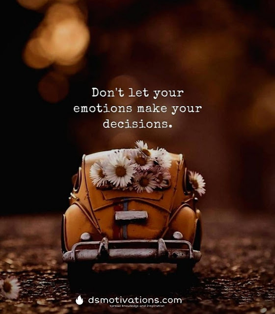 100+ Inspirational quotes about life and struggles - dsmotivations