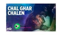 Chal Ghar Chale Status Arijit Singh|| Chal Ghar chale hum dum whatsapp status|| Disha Patani status video
