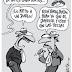 Prova de Língua Espanhola – ENEM 2013