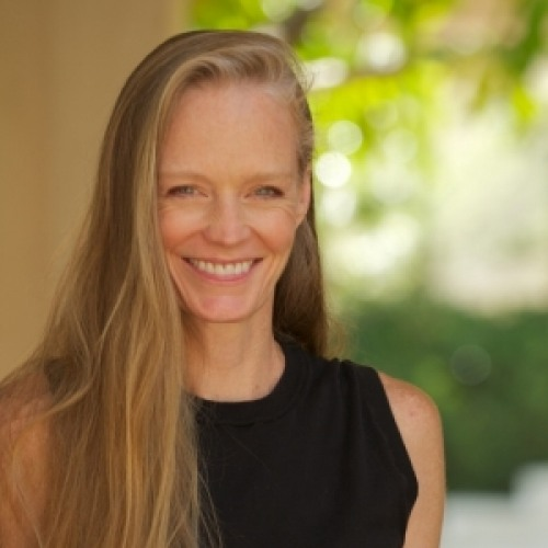 Suzy Amis Cameron naked (14 pics) Video, Snapchat, cleavage