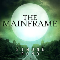 http://www.audible.com/pd/Sci-Fi-Fantasy/The-Mainframe-Audiobook/B01DPXDCNA