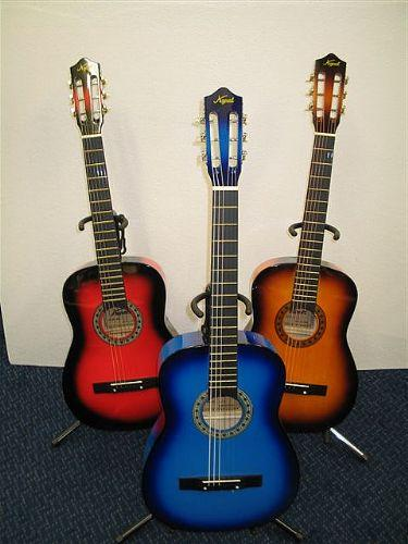 Gitar Kapok Pertama Bagi Semua Pemain Di Malaysia Dikenali Juga Sebagai Tong