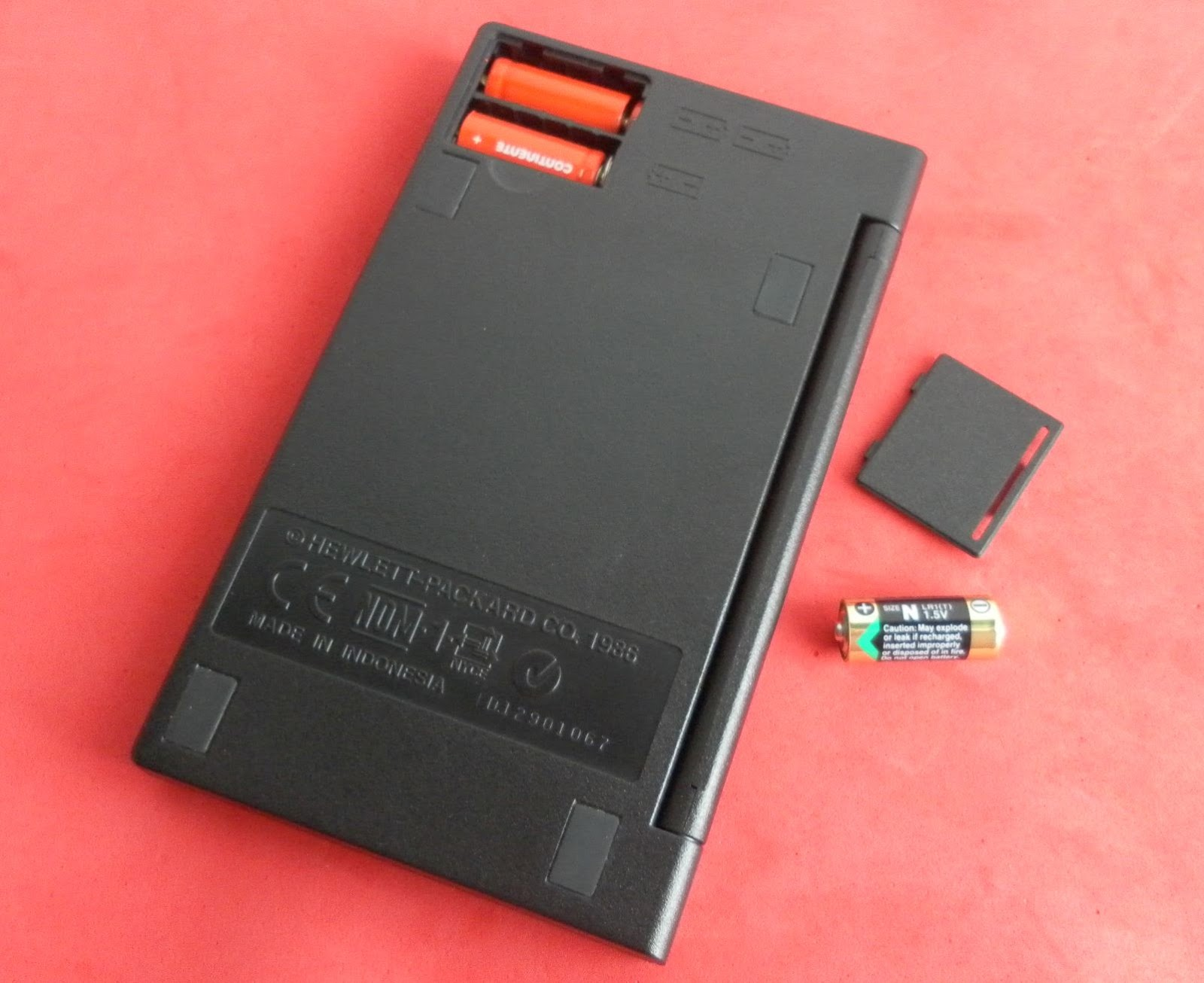 [Image: hp-19bii_back_door_0.jpg]