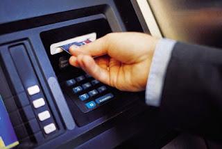 cara bayar bpjs via atm mandiri,cara membayar bpjs lewat atm bni,bayar bpjs lewat internet banking bni,bayar bpjs lewat atm bri,bayar bpjs lewat atm bca,bayar bpjs telat,bayar bpjs ketenagakerjaan,