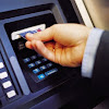 Langkah-Langkah Cara Bayar BPJS Lewat ATM BNI yang Paling Mudah