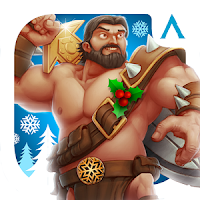 Download Arcane Legends Action RPG v1.4.0 Apk