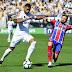 Melhores momentos | Santos 3x0 Bahia - Série A 2017