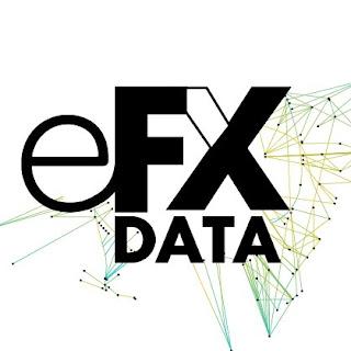 eFXdata
