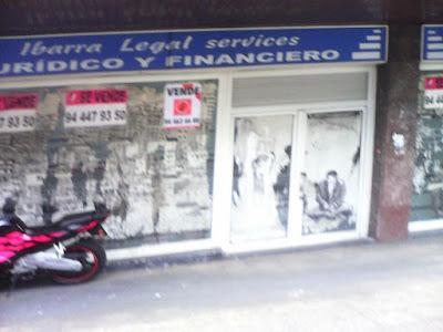 http://stop-estafadores.blogspot.com.es/2015/01/avanzamos.html