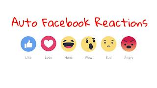 FB-Reaction