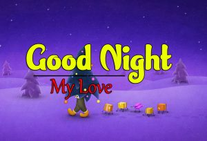 Beautiful Good Night 4k Images For Whatsapp Download 209