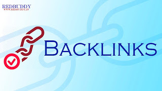 What Are Backlinks? Free Blog Directories