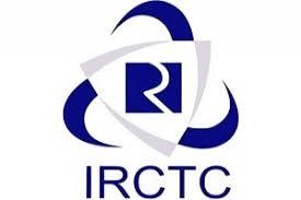 IRCTC विकल्प योजना के अंतर्गत कन्फर्म सीट बुकिंग प्रक्रिया