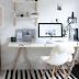 Decoração: Home Office