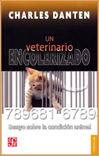 https://www.amazon.it/veterinario-encolerizado-angered-veterinarian/dp/9681680006