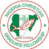Issues and responses of Nigeria Christian Graduate Fellowship brought up on the Curriculum.
