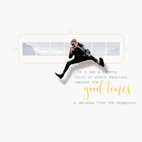 good times © sylvia • sro 2018 • be inspired n. 7 by dunia designs