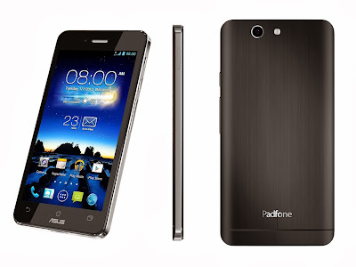 Asus Padfone Infinity 2 User Guide Manual Pdf