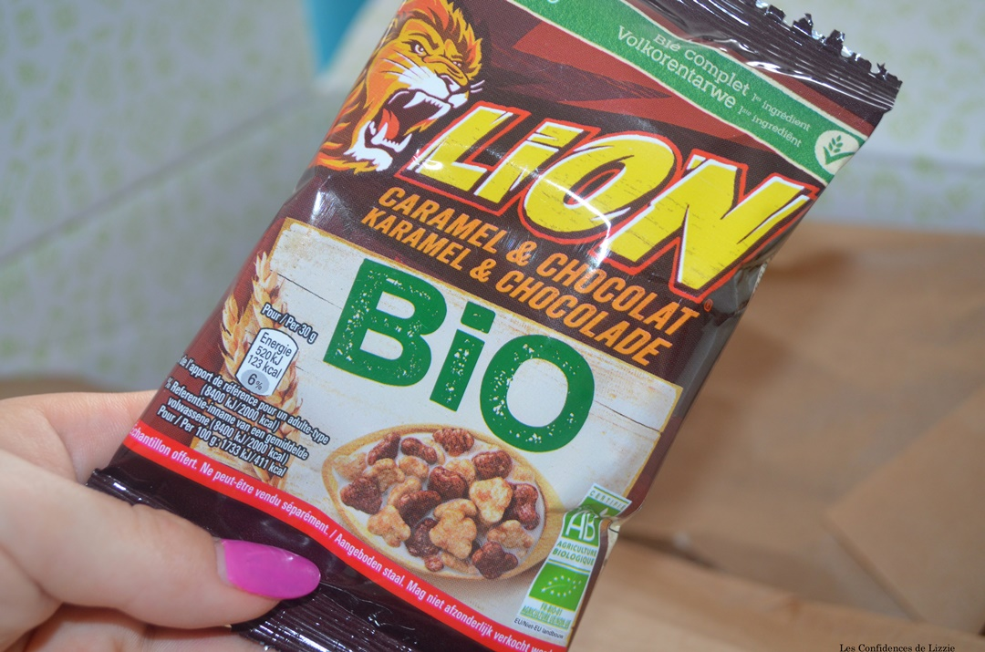 lion-cereales-francaises-degustabox