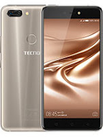 Tecno AX8 Phantom 8 Firmware Download