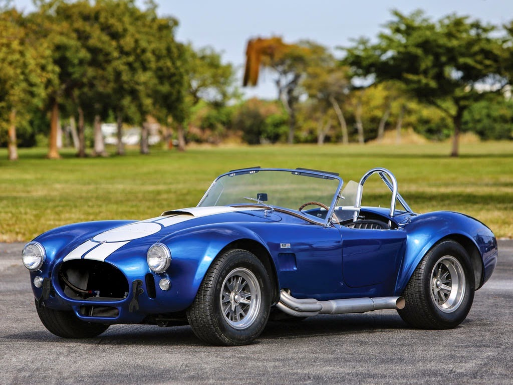 all cars nz 1967 shelby cobra 427 for sale. Black Bedroom Furniture Sets. Home Design Ideas
