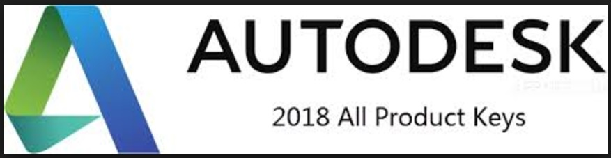 AutoDesk 2016-2017-2018-2019 All Products Patch-Keygen (WIN-MAC)