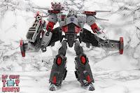 Transformers Generations Select Super Megatron 39