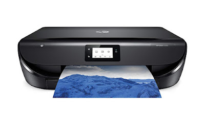 BRAND NEW ALL IN ONE WIRELESS PRINTER UPGRADE FOR  HP Envy 5055 Driver Downloads
