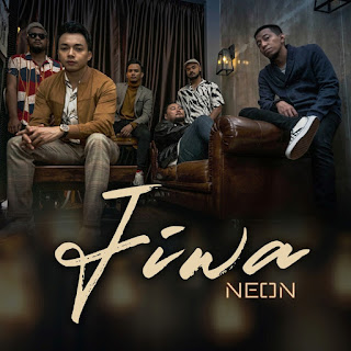 Neon - Jiwa MP3