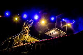 DJ MAM_Credit_Bel Acosta