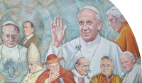 Radio Vatican, Radio vaticanno, Đài phát thanh Vatican
