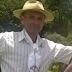 Homem é morto a tiros em Pinhão