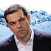 Η απίστευτη οδηγία - διαταγή της ΕΥΔΑΠ γίνεται ήδη πράξη - Κόβουν το νερό για λογαριασμούς πάνω από 100 ευρώ στα μισθωμένα ακίνητα