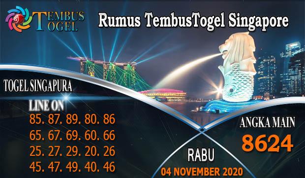 c Rabu 04 November 2020