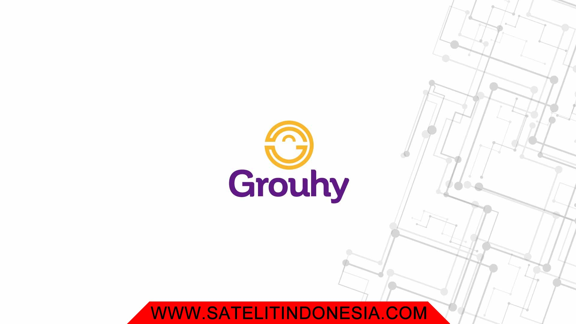 Grouhy 7777 Combo 8051T0 Software Download New Update