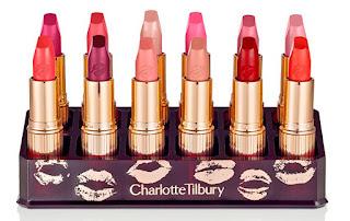 http://click.linksynergy.com/fs-bin/click?id=xoumn9bTPAk&subid=0&offerid=431969.1&type=10&tmpid=21053&RD_PARM1=http%3A%2F%2Fwww.charlottetilbury.com%2Fau%2Fhot-lips-wardrobe-lipstick-set.html