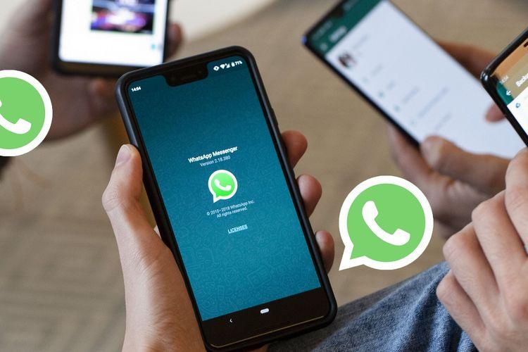pengguna-iphone-sekarang-dapat-mentransfer-riwayat-obrolan-whatsapp
