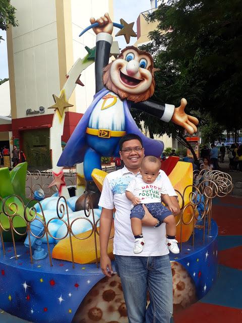 Dufan_Ancol_Jakarta_Utara