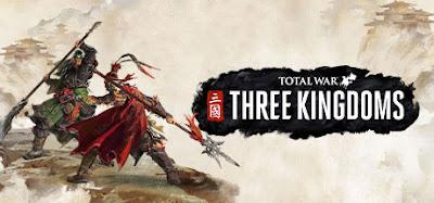 Cerinte Total War: THREE KINGDOMS