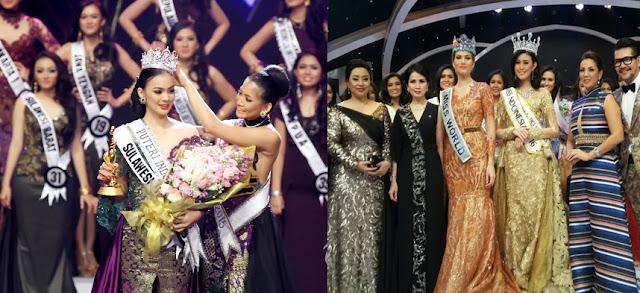 perbedaan-puteri-indonesia-dan-miss-indonesia