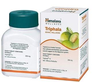 Himalaya-wellness-triphala