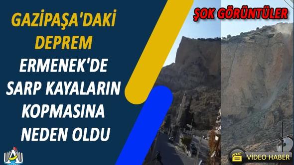 Anamur Haber,Anamur Son Dakika,ANAMUR MANŞET VİDEO,ERMENEK,Gazipaşa,