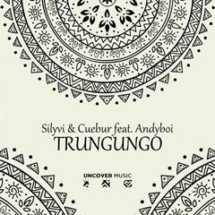 Silyvi, Cuebur, Andyboi - Trungungo (Reprise)