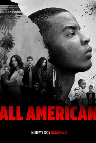 Download All American Season 4 Complete Download 480p & 720p All Episode Watch Online Free mkv