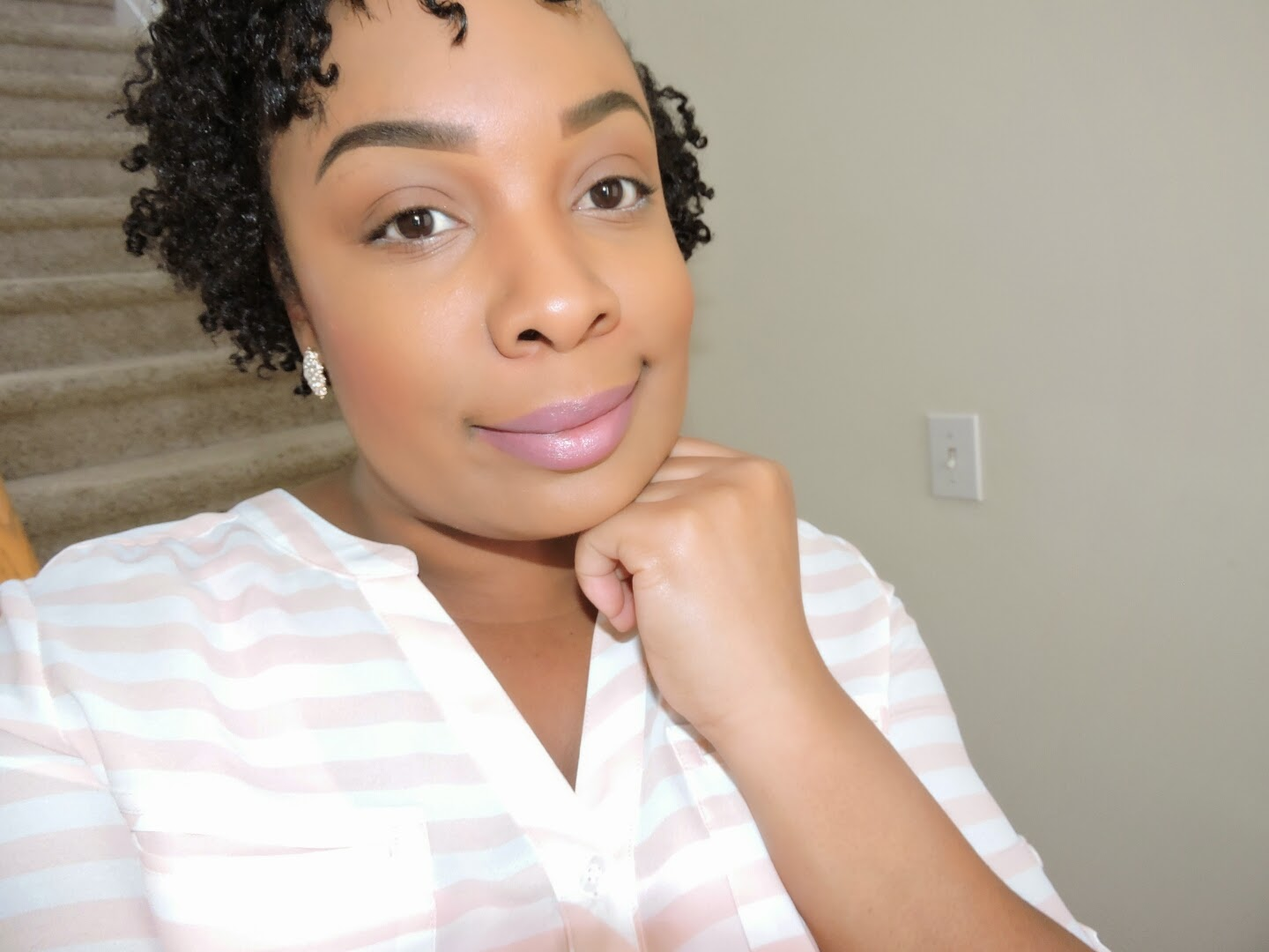 My New York and Company and Sephora Spring Haul  via www.productreviewmom.com